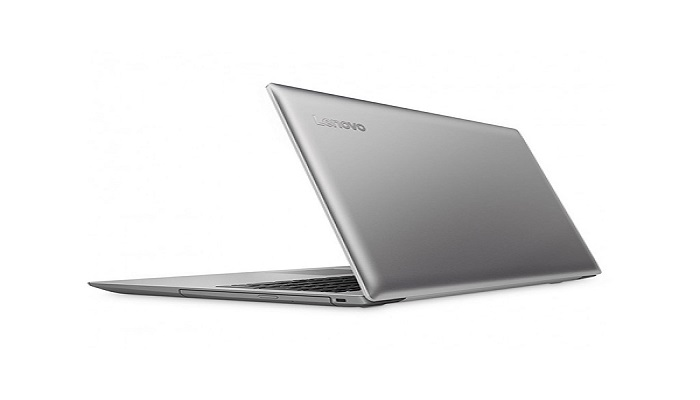 تعمیر لپ تاپ لنوو مدل Ideapad 330 E