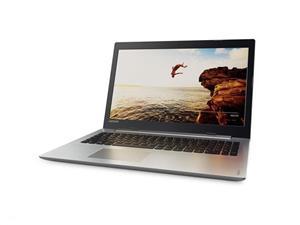 تعمیر لپ تاپ لنوو مدل Ideapad 120s A
